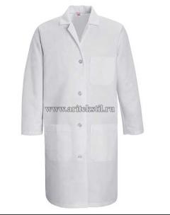 Медицинские костюмы-37