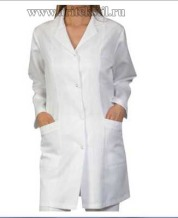 Медицинские костюмы-40