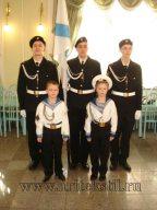 морская пехота2