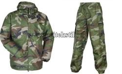 одежда для охранников-10