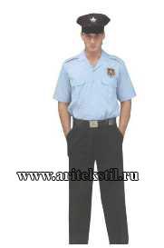 одежда для охранников-13