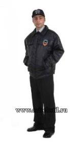 одежда для охранников-14