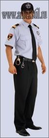 одежда для охранников-17