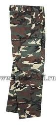 одежда для охранников-24