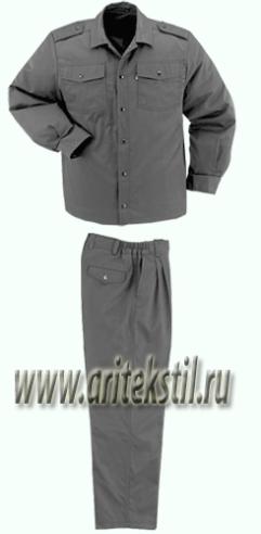 одежда для охранников-4