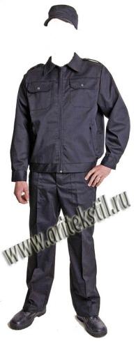 одежда для охранников-6
