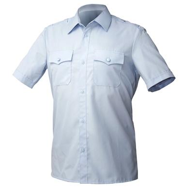 рубашка для мвд дпс мчс