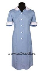 униформа для горничной-5
