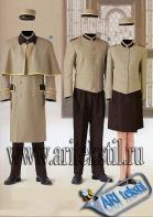 униформа для гостиница-10