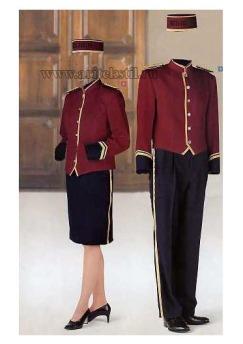 униформа для гостиница-17