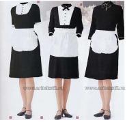 униформа для гостиница-23