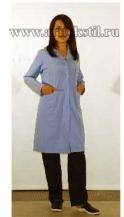униформа для гостиница-31