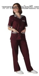 униформа для гостиница-38