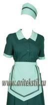 униформа для гостиница-4