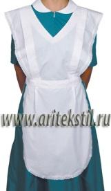 униформа для гостиница-5