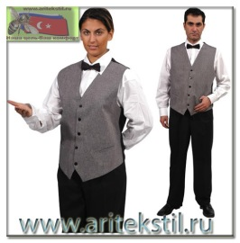 униформа для официантов-10