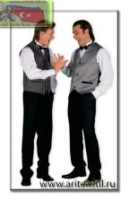 униформа для официантов-12