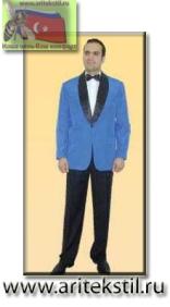 униформа для официантов-14