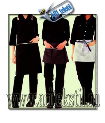 униформа для официантов-15