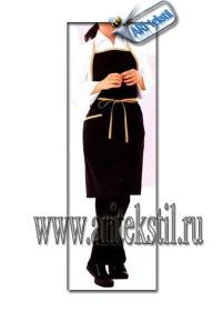 униформа для официантов-16