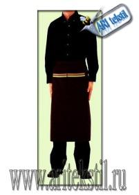 униформа для официантов-17