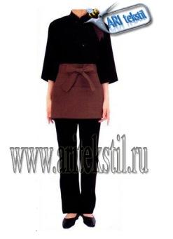 униформа для официантов-18