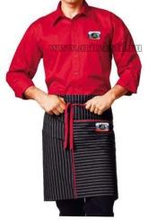 униформа для официантов-22