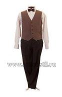 униформа для официантов-25
