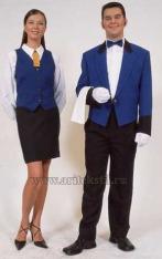 униформа для официантов-34