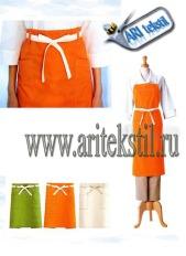 униформа для официантов-6