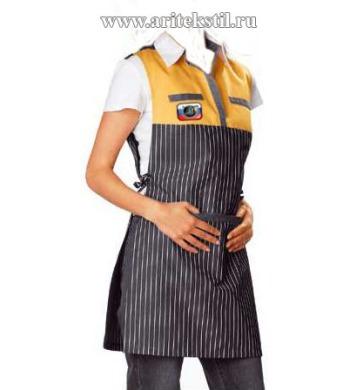 униформа для продавцов-14