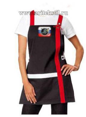 униформа для продавцов-15