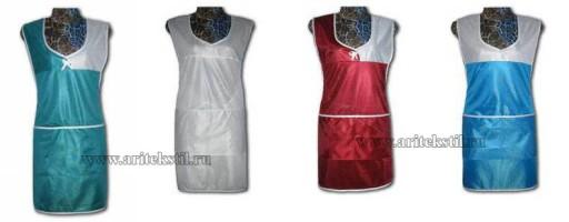 униформа для продавцов-17