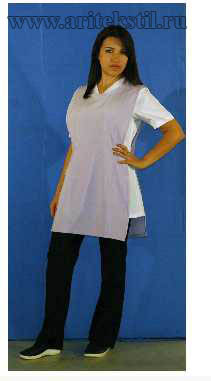 униформа для продавцов-18