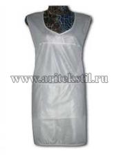 униформа для продавцов-2
