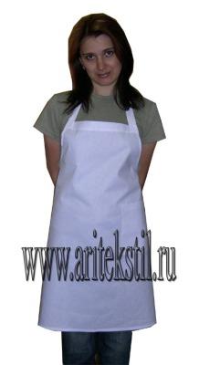 униформа для продавцов-20
