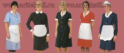униформа для продавцов-21