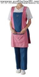 униформа для продавцов-24