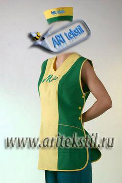 униформа для продавцов-6