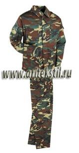 форма для кадетов-20