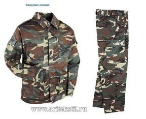 форма для кадетов-29