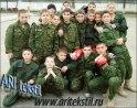 форма для кадетов-6