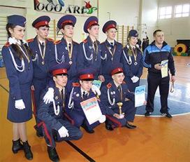 kostyum kazakov-2