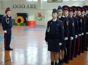 kostyum kazakov