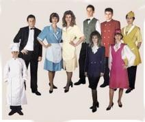 obshaya uniforma-1