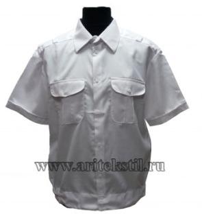 рубашка-1