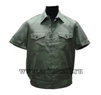 рубашка-2