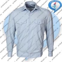сорочки рубашка полиции