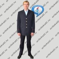 kıtyel-dlya-politsii-1