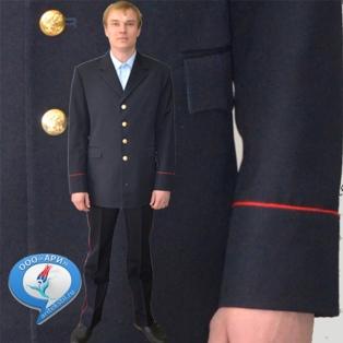 kıtyel-dlya-politsii-8